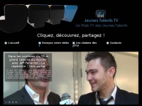 jeunestalents.tv