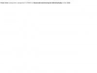 smic-net.fr