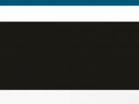 theatresaintmalo.com