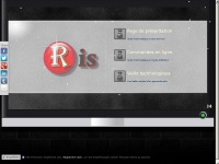 ris51.fr