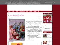 toutfairemaison.blogspot.com