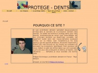 protegedents.free.fr