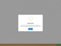 Fischerstub.fr