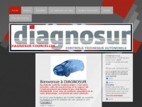 diagnosur-courcelles.fr