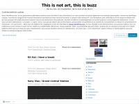 obuzz.wordpress.com