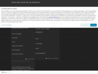 Cdapn.wordpress.com