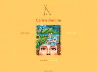 Carinabarone.free.fr