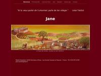 Jane.merelle.free.fr