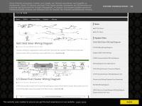 maisoncaradepapel.blogspot.com