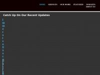 ctrl-shift.co.uk