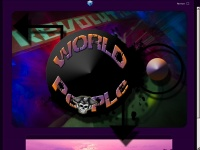 world-people.org