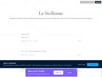 la-sicilienne.tumblr.com