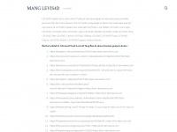 cecongo.org