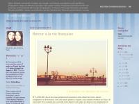 taegeukinside.blogspot.com