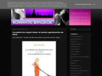 romanticbangkok.blogspot.com