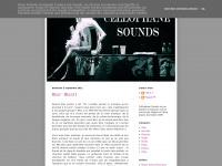 Cellophanesoundsfanzine.blogspot.com