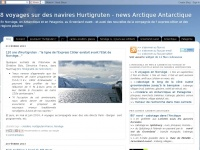 arctique-antarctique-hurtigruten.blogspot.com