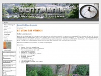 bentmania.free.fr