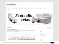 fauteuilsrelax.org
