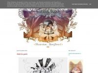 sambrounette.blogspot.com