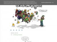 je-suis-une-fougere.blogspot.com