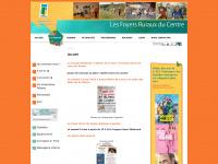 Foyersrurauxcentre.org