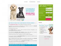 Mutuelle-chien.fr