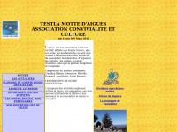 Lamottedaiguesacc.free.fr