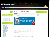 mediaramalb.wordpress.com