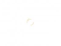meszepices.com