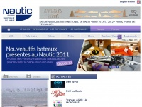 salonnautiqueparis.com