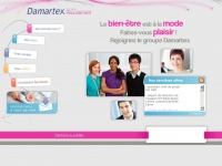 damartex-recrutement.com