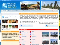 world-travel-photos.com