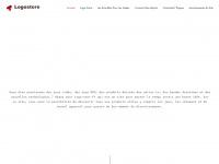 logo-store.fr