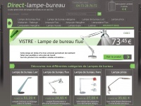 direct-lampe-bureau.com