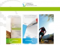 effinov-nutrition.fr