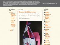 labelettebidouille.blogspot.com