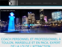 Coach-in-provence.fr
