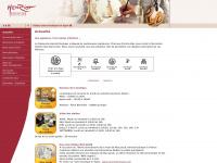 henriot-quimper.com