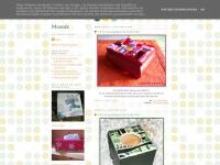 Celmosaik.blogspot.com