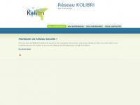 kolibri.fr