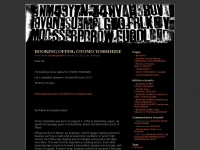 debloque.wordpress.com