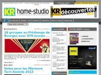 kr-homestudio.fr