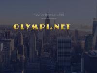 footballmercato.net