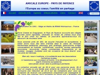 amicale-europe-pf.fr