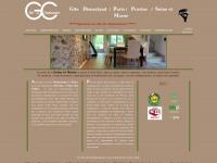 Gite.de.chambonniere.free.fr