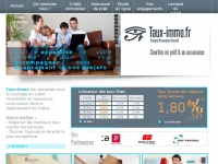 taux-immo.fr