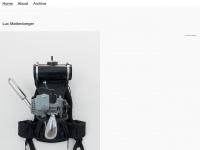 lucmattenberger.com
