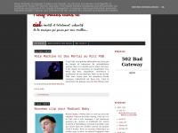 neufbullesdansleciel.com