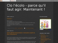 clolecolo.blogspot.com